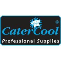 Catercool