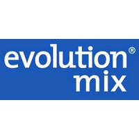Evolution Mix