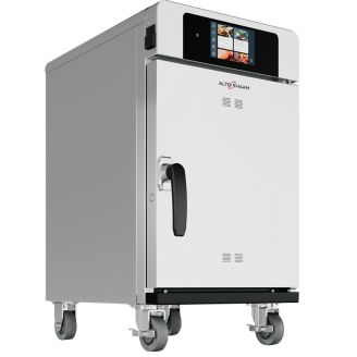 Alto-Shaam Lage Temperatuur Cook & Hold Oven - 500-TH