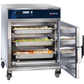 Alto-Shaam Lage Temperatuur Cook & Hold Oven - 750-TH/III