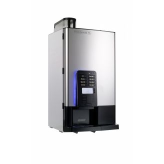 Bravilor Fresh Brew koffieautomaat, FreshGround XL 510, 5 canisters