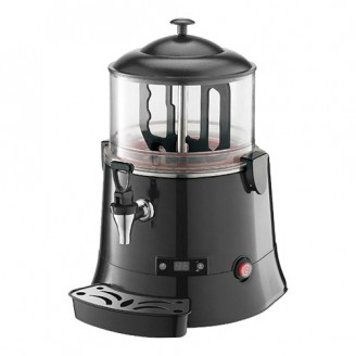 Chocolade dispenser 05L
