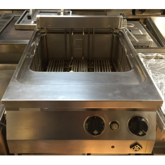 MKN elektrische friteuse Counter SL (OCCASION)