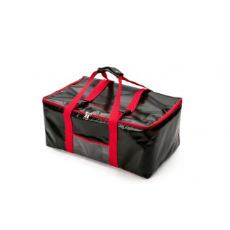 Polibox 1/1 GN Catering box - 43 liter