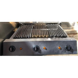 Vapeurgrill VG03 (OCCASION)