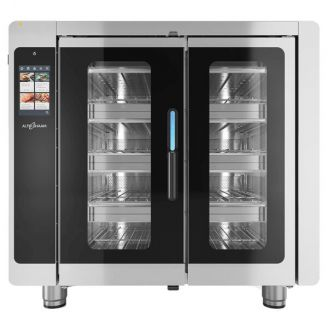 VECTOR™ Multi Cook Oven VMC-F4E