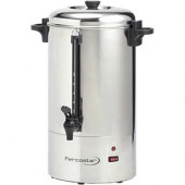 Animo Percolator - Percostar 3L - 3 liter