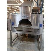 Bakers Pride Oven FC-516 (OCCASION)