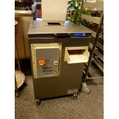 bestekpoleermachine cd3000 (Showroom)