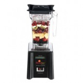 Blendtec Space Saver (Showroom)