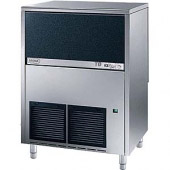 Brema crushed ice machine TB1404, luchtgekoeld