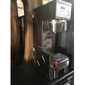 Bunn Single SH DBC Brewer (Showroom)