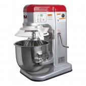 CaterChef planeetmenger 10 liter