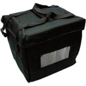 TALL - CookTek ThermaCube bezorgtas tall - los TCTBAG