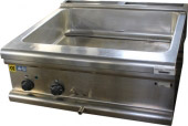 Electrolux Bain-marie RB/E2 (OCCASION)