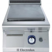 Electrolux gas doorkookplaat - 1 zone - topunit