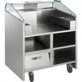 Electrolux Libero Point 2, ELP2