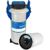 Electrolux waterfilter, type PARTDEMI