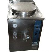 Electrolux Kookketel/therma REC050 (OCCASION)