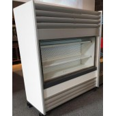 Fogal Wandkoeling Mini Oriental VBN (Showroom)