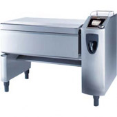 Rational Vario Cooking Center Multificiency - 311