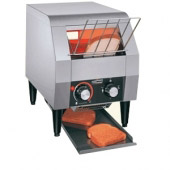 Hatco conveyor doorloop toaster TM-5H