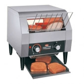 Hatco conveyor doorloop toaster TM-10H