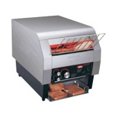 Hatco conveyor doorloop toaster TQ-400