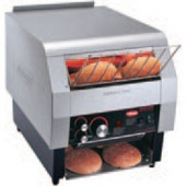 Hatco conveyor doorloop toaster TQ-800