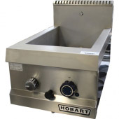Hobart Bain-marie HIBMTE (OCCASION)