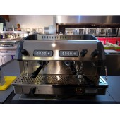 MBM espressomachine (Showroom)