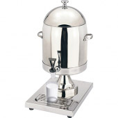 Melk dispenser 10.5 liter