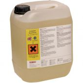 Rational ontkalker - can 10 liter