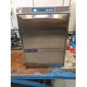 Rhima Optima 500 vaatwasmachine(OCCASION)