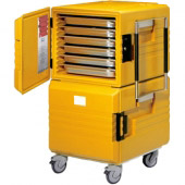 "Rieber thermoport - ""Maxi K"" - 1 x 6000 K 1 x 6000 KB"