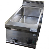 Roeder Bain-marie 8175003 (OCCASION)
