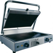 Roeder Contactgrill BE77RG