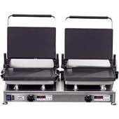 Silex duo contactgrill, T-20.10 AT