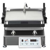 Silex single contactgrill, GTT-10.30 PowerSave