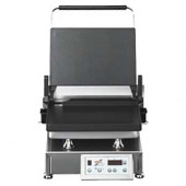 Silex single contactgrill, GTT-10.10 PowerSave