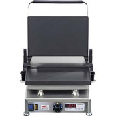 Silex single contactgrill, T-10.10 AT