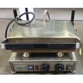 Silex Single contactgrill T-10.30 AT (OCCASION)