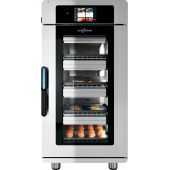 VECTOR™ Multi Cook Oven VMC H4H